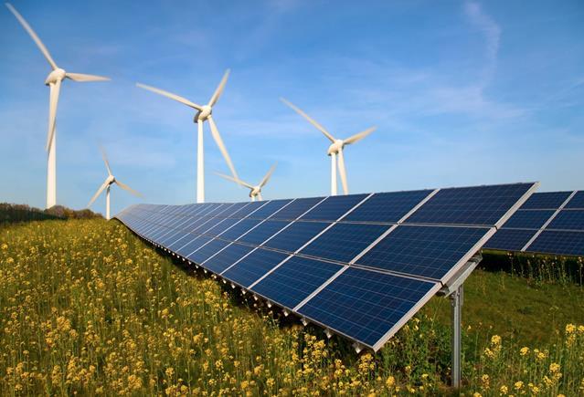 panele słoneczne to Twoja przyszłość