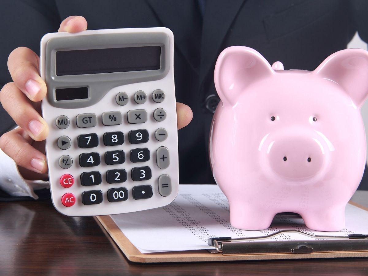 zasady finansowanie fotowoltaiki