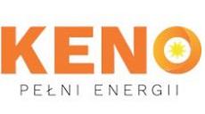 partner KENO