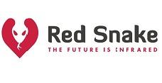 partner Red Snake